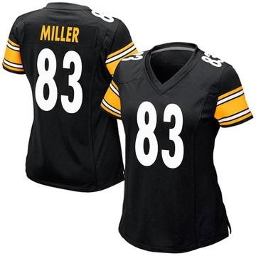 cheap heath miller jerseys